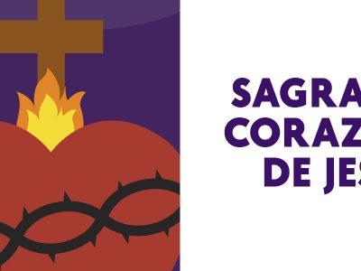 SAGRADO CORAZÓN DE JESÚS: HISTORIA Y DEVOCIÓN
